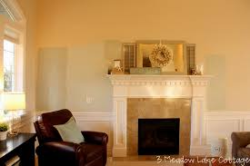 Peach Paint Color For Living Room Peach Living Room Pickafoocom