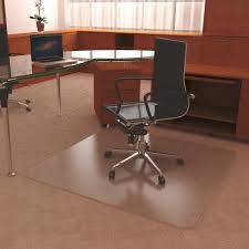 chair mats for carpets. Ultra Mat, 2nd Thickest, Semi Clear Chair Mats For Carpets