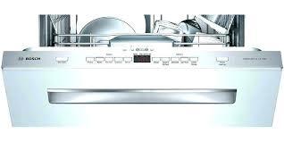 spt countertop dishwasher dishwasher dishwasher manual specs dishwasher spt countertop dishwasher manual