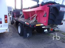 2018 ford f700. delighful ford 1989 ford f700 for 2018 ford f700 a