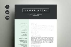 Wordpress Resume Theme Template Free Cool Themes For Divergent
