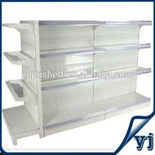 In Store Display Stands Fancy Metal Store Display Stand Racks With Glass Shelves Buy 23