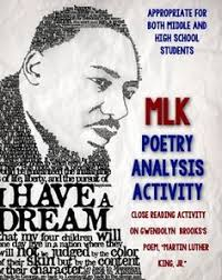 I Have A Dream Quotes And Analysis Best Of 24 Best Martin Luther King Jr Images On Pinterest Inspiring