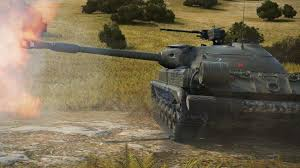 World of <b>Tanks</b> joins FACEIT <b>tournament</b> platform | PC Gamer