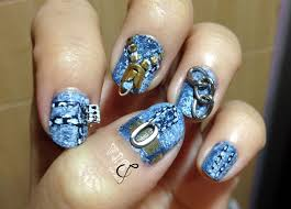 Images Of 3D Nail Art Beauty Expo Prag 3D Nail Art Archive. Nail ...