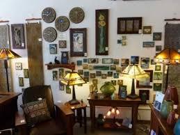 craftsman furniture. Mostly Mission Furniture Craftsman \u0026 Ranch Style Homes La Mesa, CA