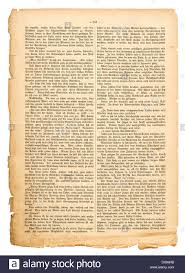 old book page antique paper sheet dx99rb beautiful pages 4 home design 59531 cm screen png old book with aged pages