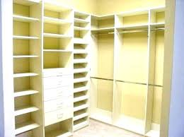 ikea closet systems with doors. Closet Drawers Ikea Storage System Units Wardrobe Systems Shelving With Doors