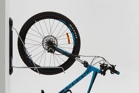 e bike wall mount off 74