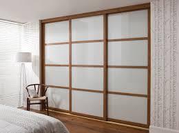 staggering custom sliding doors custom sliding wardrobe doors design ideas for bedroom inovatics