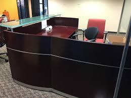 office furniture reception desks large receptionist desk. Cool Reception Desks Commercial Desk Large Office Chairs Metal Spa Furniture  Double. Full Size Of Office Furniture Reception Desks Large Receptionist Desk E