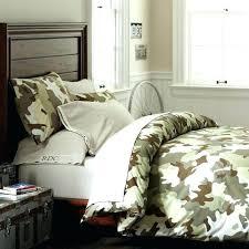 realtree pink camo bedding set realtree camo duvet cover vintage camo duvet cover pillowcasescamo nz camouflage