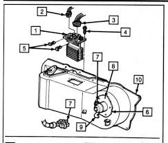pic 4942037561062199894 1600x1200 1992 buick lesabre fuse box,lesabre wiring diagrams image database on 1992 bronco 5 0l wiring diagram
