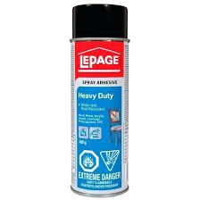 spray on glue for glitter repositionable adhesive home depot best headliner