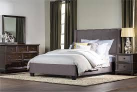 living spaces bedroom furniture. damon california king upholstered platform bed living spaces bedroom furniture r