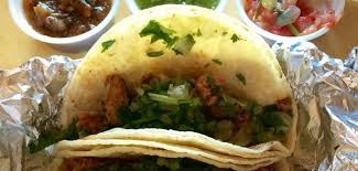 taco cabana calories fast food nutrition facts