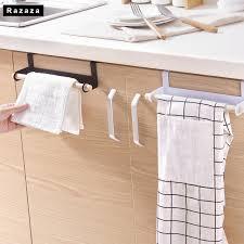 Ironwood Kitchen Toilet Paper Towel Rack Hook Paper Towel Roll