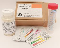 Home Drinking Water Water Test Kits For Home Drinking Domestic Water Test Kits