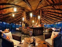 tree house ideas inside. Exellent House Tree House Interior Ideas Image010  And Inside I