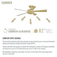 ceiling fan direction summer ceiling fan direction for summer best of ceiling fan circulation ceiling fan ceiling fan direction