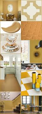 26 best trend: cherished gold 2016 images on pinterest