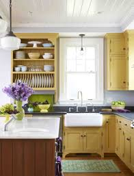 Design Kitchen Layout Online Furniture Kitchen Cabinets Kitchen Layout Of A Hotel Creative