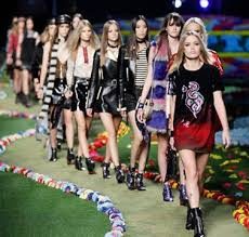 Tommy Hilfiger appoints Avery Baker chief brand officer - News :  nominations (#431979)