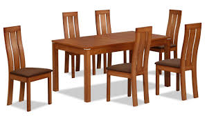 dining and chair furniture clipart dinner table graphic royalty free stock