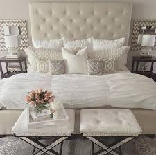 white and cream bedding. Modren And Beautiful Neutral Bedding  White And Cream Bedroom Light Open Master  Intended And Pinterest