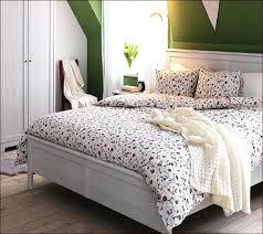 perfect duvet covers king size ikea 76 for duvet covers with duvet covers king size