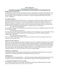 Faking A Resume Nmdnconference Example Resume And Cover Letter Best Fake Resumes