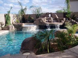 home swimming swimming pool costs to build how much does it cost to install an