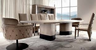 office furniture collection. GIORGIO COLLECTION: Art.900 CONFERENCE TABLE Office Furniture Collection