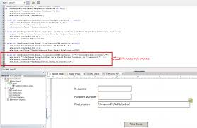 Livecycle Designer Forum Solved If Statement To Test Textbox Rawvalue Adobe