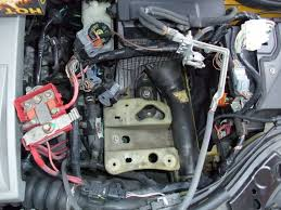 renault scenic engine diagram renault wiring diagrams online