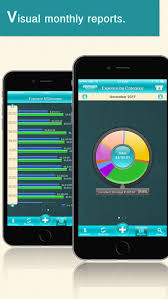 check balancing software quick checkbook by maxwell software 5 app in balancing