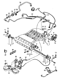 2013 jetta tdi headlight fuse further audi a4 b7 engine diagram audi wiring diagrams instruction throughout