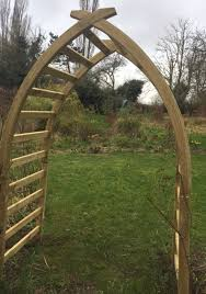 product review forest whitby arch