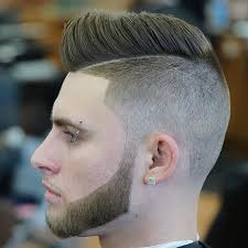 Hair Style Fades 100 best mens hairstyles new haircut ideas 6912 by wearticles.com