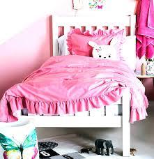 baby boy owl bedding sets target bed sets toddler girl bed sets full size bedding baby