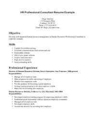 Cover Letter Sap Bw Resume Sample Sap Bi Sample Resume For 2 Years