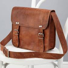 small leather satchel gup2hup