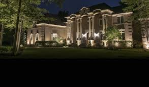 medium size of outdoor lighting ideas for front of house landscape lighting design pdf outdoor house