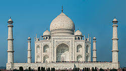 taj mahal simple english the encyclopedia taj mahal