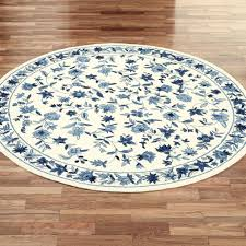 nautical compass rose rug round round rug ikea small round nautical rugs nautical round rug