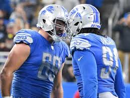 lions 2017 depth chart prepare to battle lions depth chart breakdown