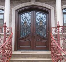 french front doorsFresh Trendy Arched Doors Wood At Arched French Door 50