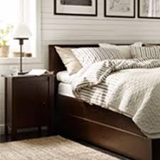 Beds & Bed Frames Bedroom Furniture IKEA