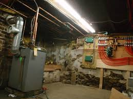 similiar taco zone pump keywords taco 007 ifc circulator pump in addition taco zone valve piping as