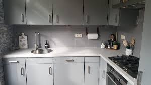 Keuken Make Over Lovestohave